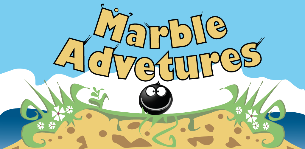 puppy-game-marble