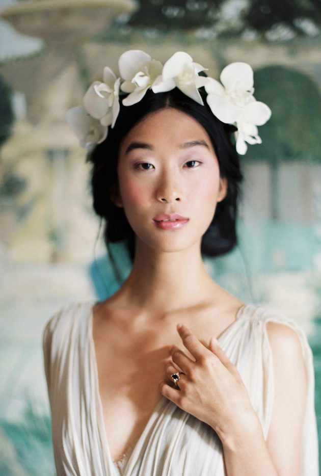 Enchanted-Atelier-By-Liv-Hart-2015-Collection-Bridal-Musings-Wedding-Blog-22