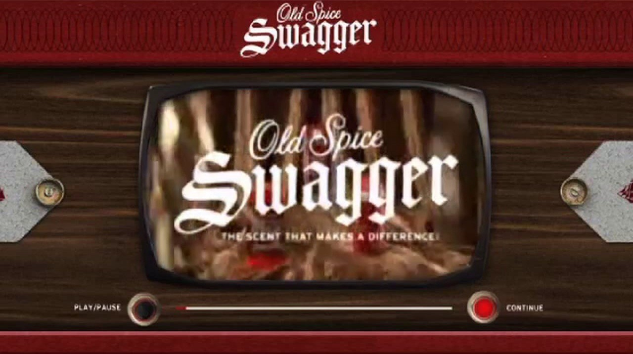 Converse Old Spice More 6 Famous Brands That Made Inspiring