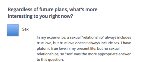 Dating relationship lesson plans