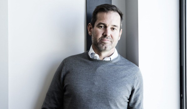 Airtree Ventures' Craig Blair has a lot of money to invest in start-ups, but the firm has strong criteria to direct it ...