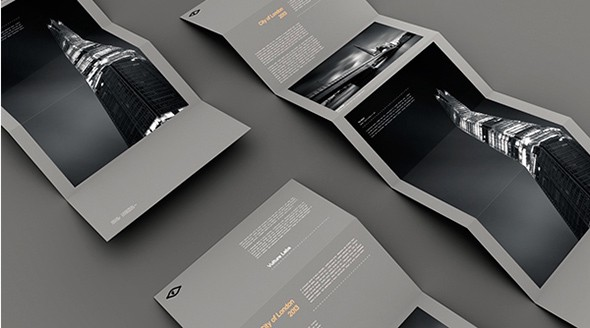 Vulture-Labs-on-Behance