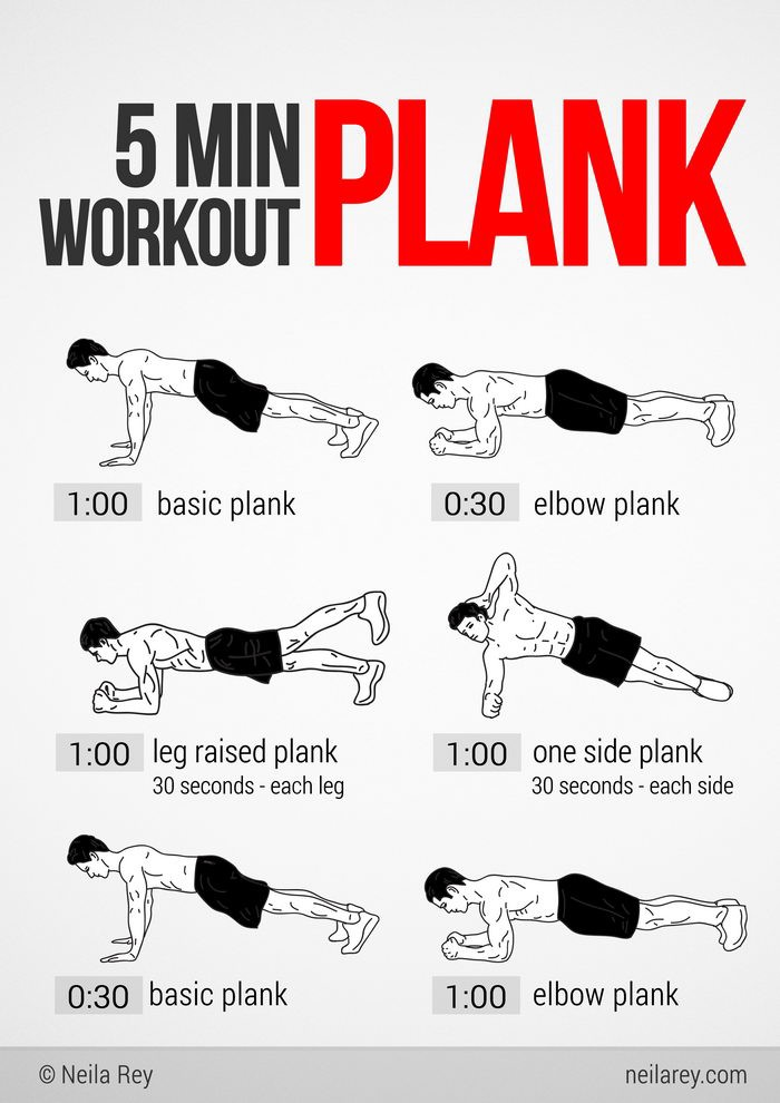 100-no-equipment-workouts-infographics-workout-body-gym-19