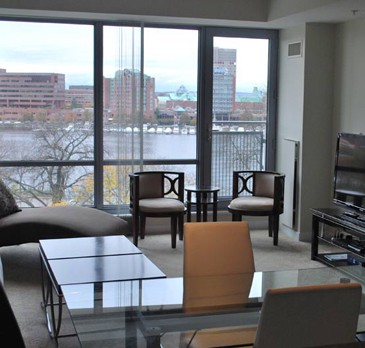 Luxury Apartment Rental In Boston For A StressFree Vacation Beauteous 2 Bedroom Apartments For Rent In Boston Model Painting