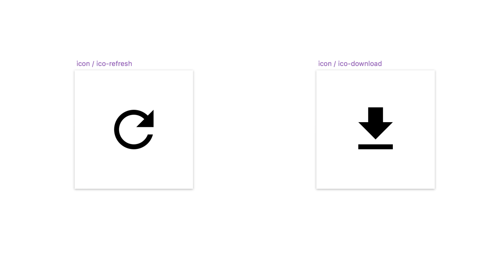 How To Create Nested Symbols In Sketch Pixelated Crow