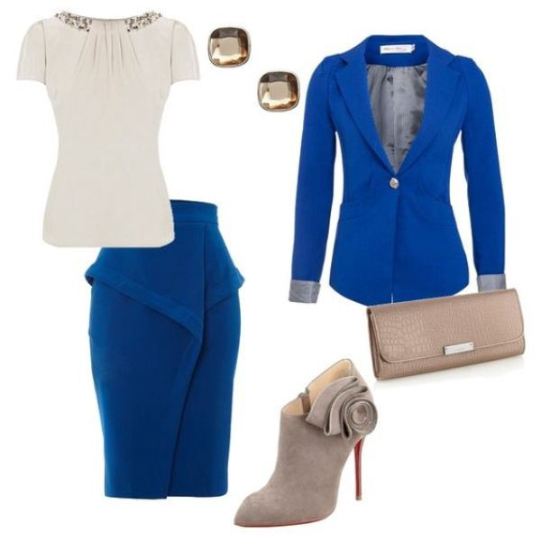 spring-and-summer-work-outfits-136