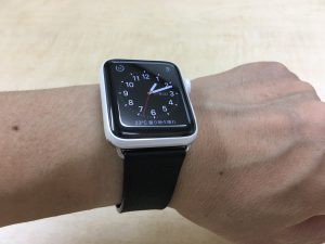 applewatch2band-04