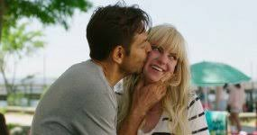 overboard-review