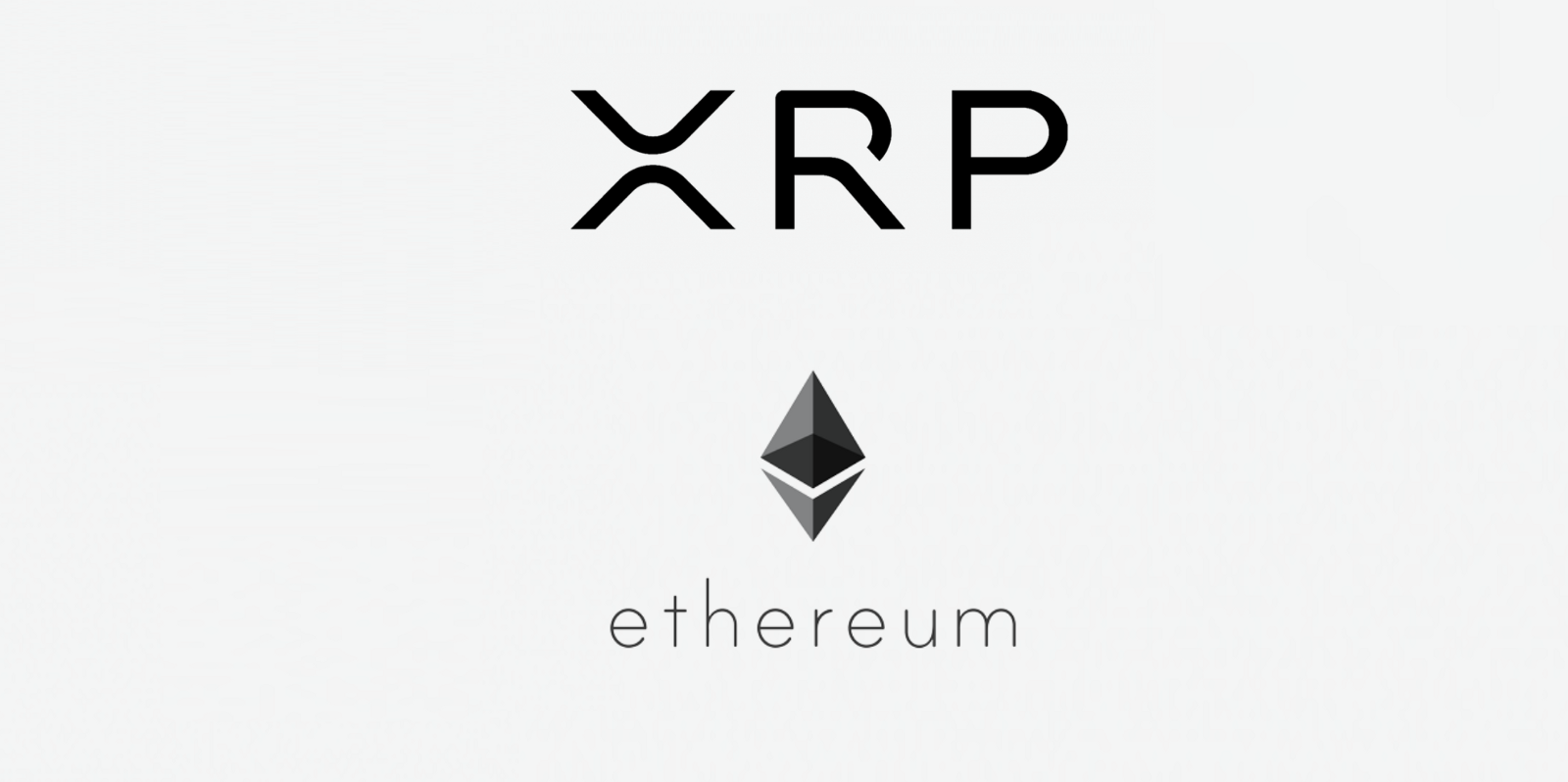 How to invest bitcoin vs ethereum