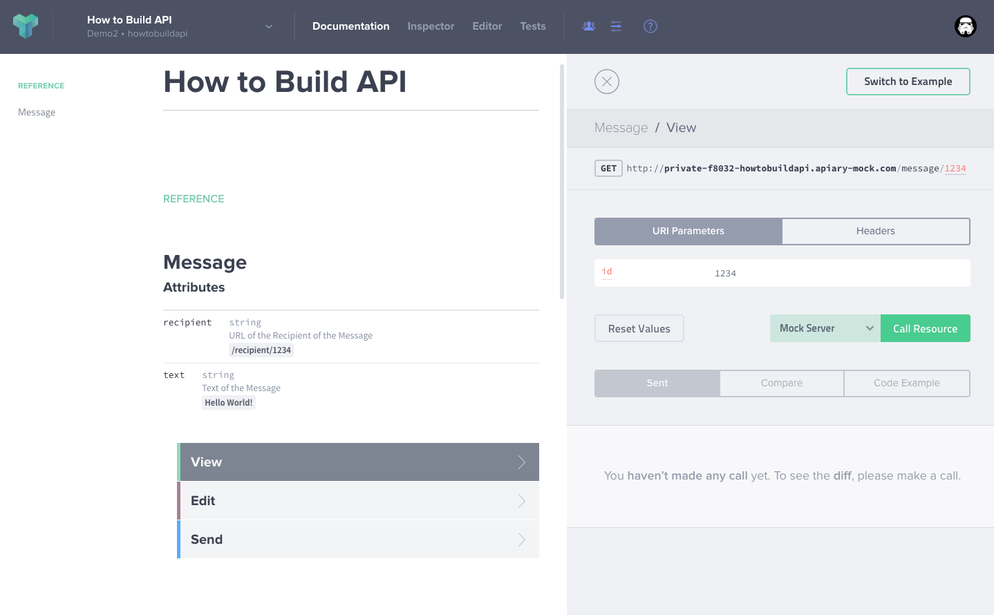 Say goodbye to manual documentation with these 6 tools with a clean and neat ui documentation has never been easier to navigate malvernweather Gallery