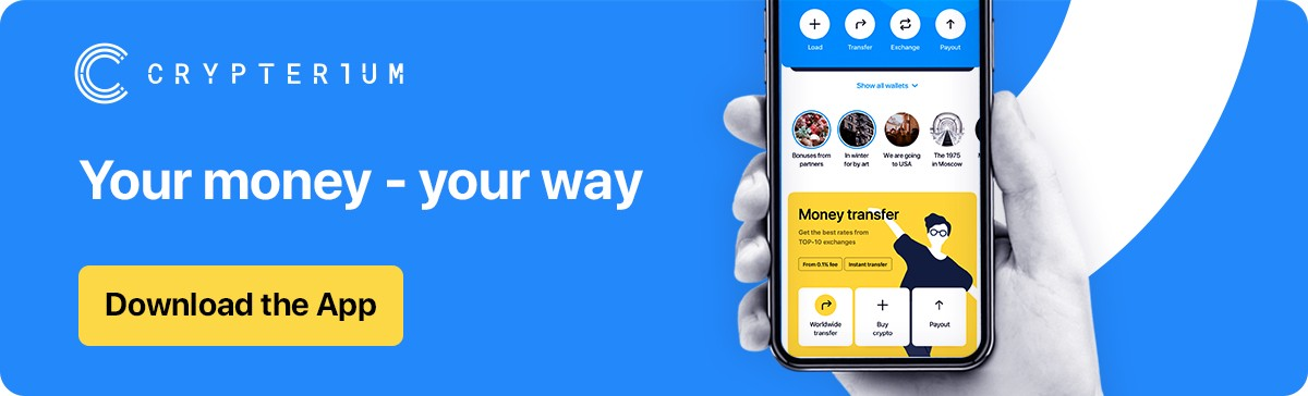 How blockchain-based remittance is killing Western Union