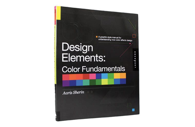 design elements a graphic style manual pdf Title: design elements using images to create graphic impact a graphic style manual for effective image solutions in graphic design pdf download.