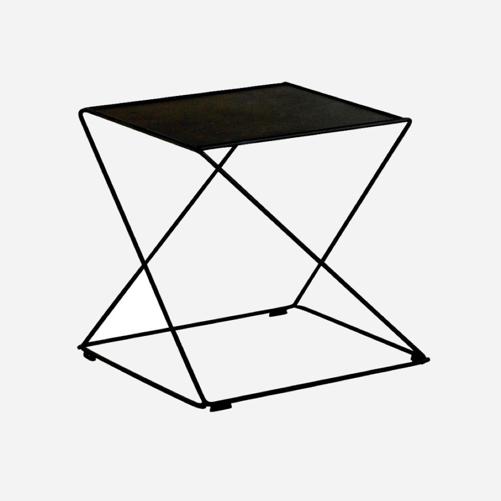 z-stackable-side-table