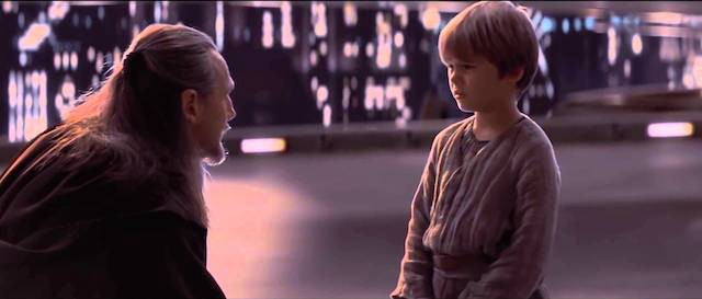 Image result for midichlorians