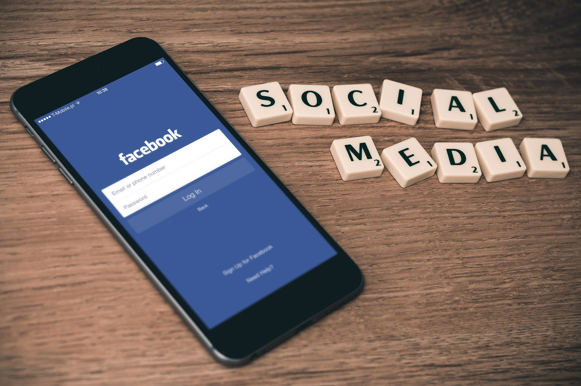 Best Facebook Advertising Courses and Training