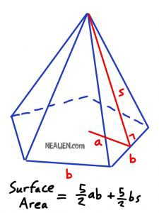regular_pentagonal_prism_surface_area