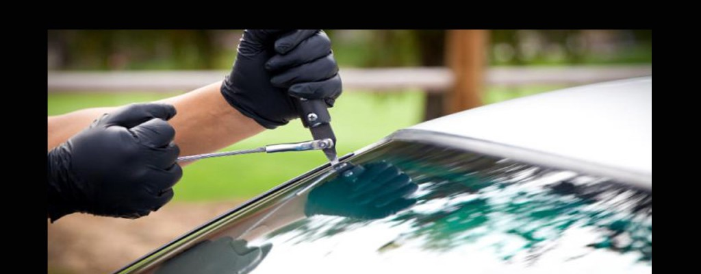 window replacement charlotte nc charlotte north charlotte auto glass is the industry head in repair and replacement all surrounding areas visit our shop or let one of charlotte autoglass medium