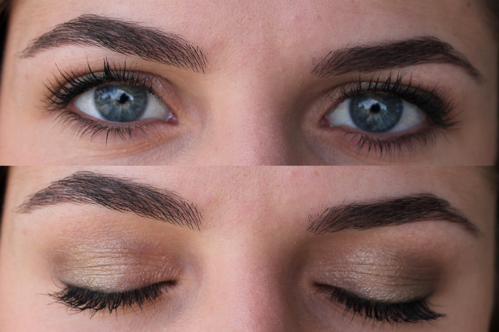 Eyebrows Struggle Is Real 5 Ways To Do Your Eyebrows When You