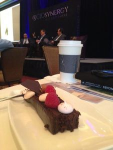 ciosynergy_chocolate_overload