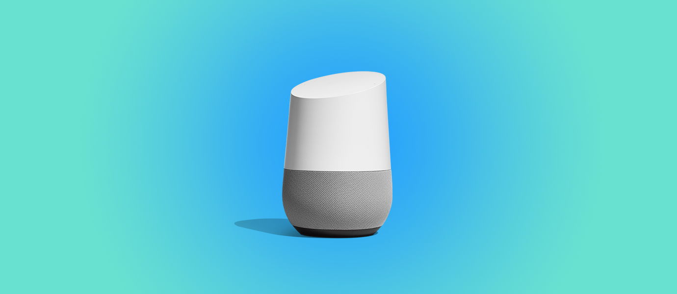 Exceptional Build A Google Home App With PubNub Functions