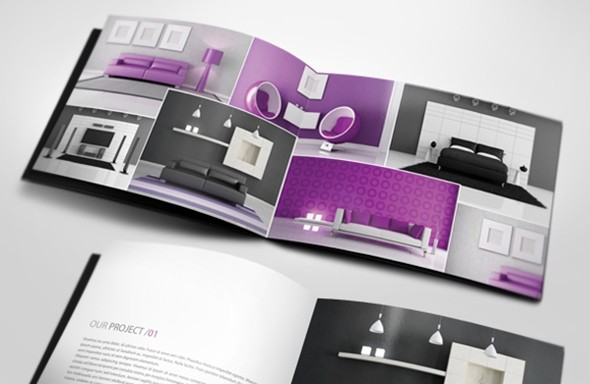 Professional-A5-Catalogue-Brochure-by-24beyond-on-DeviantArt