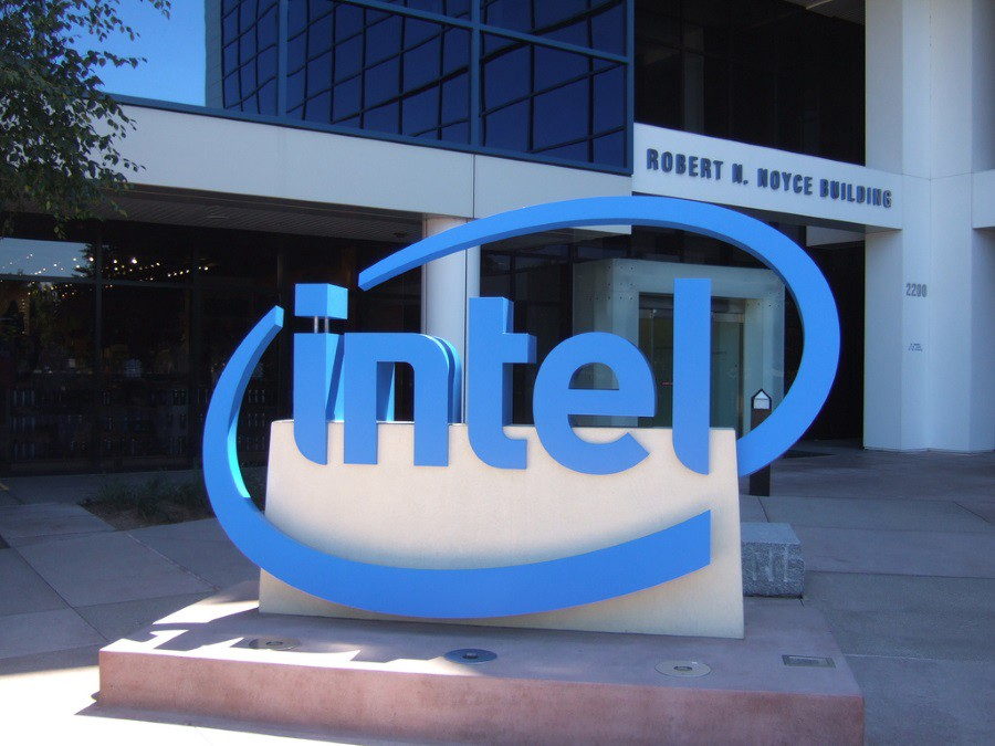 Intel Acquires Vertex.AI a Deep Learning Startup