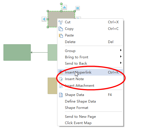 How to create uml component diagram easily olivia camp medium usages of uml component diagrams ccuart Image collections
