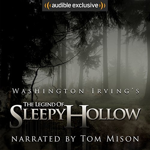 25 Classic Audiobooks You Can Listen To For Free The Mission Medium