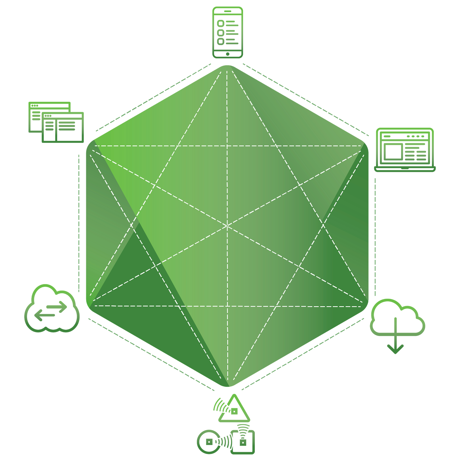 Node.js Interactive Europe: Interested in Speaking in Amsterdam this September?
