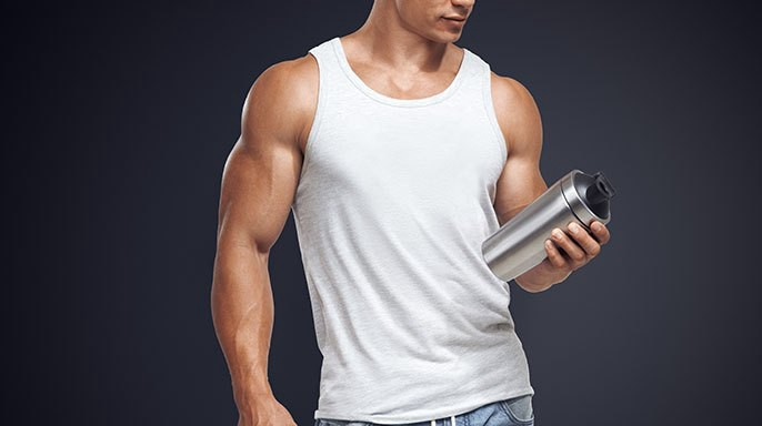 Best Muscle Meals Before Bed You May Have Missed Out