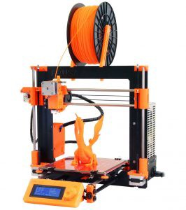 print the things you want