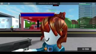 Roblox On Gta 5 Stefano Randazzo Medium