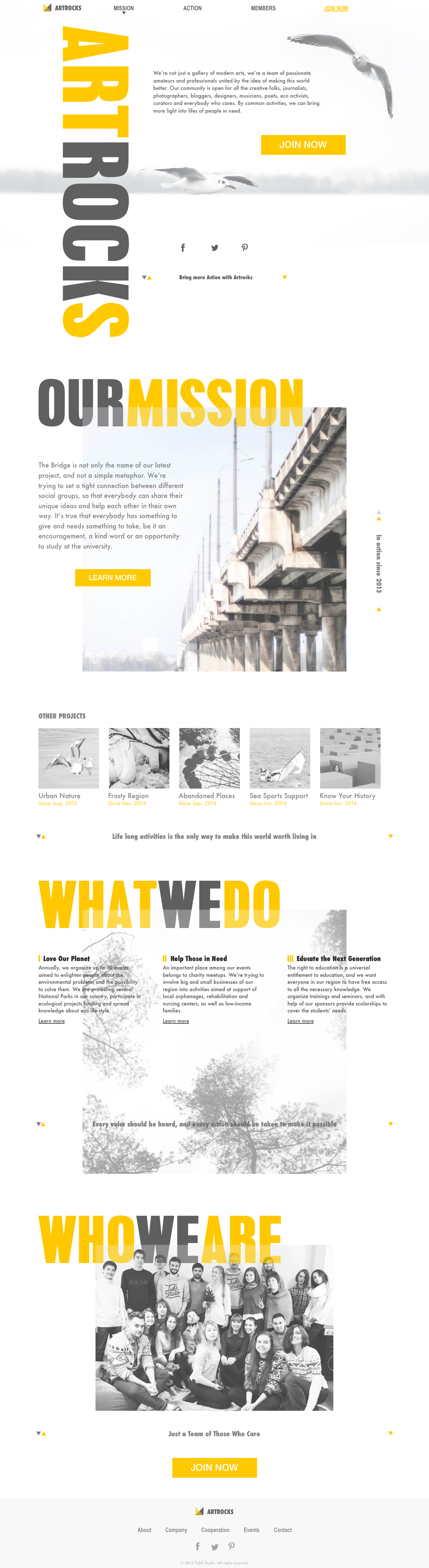Landing Page Design. Direct Flight to High Conversion
