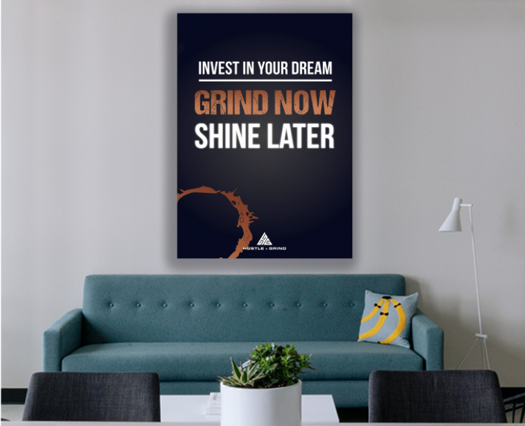 The Must Have Office Posters For Any Startup In 2018