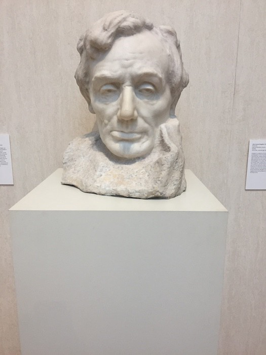Relaxing Things to Do in Hagerstown: Museum Of Fine Arts