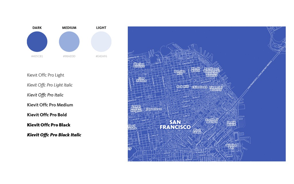 Designing the blueprint style in mapbox studio points of interest blueprint stylesheet malvernweather Images