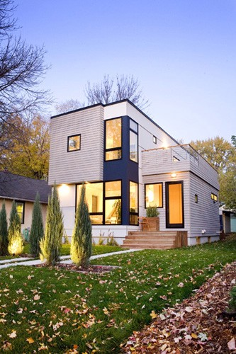 The Top 10 Sustainable Home Design Trends – Elemental Green – Medium