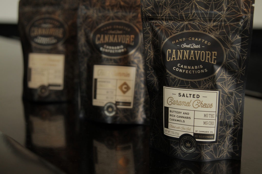 CANNAVORE