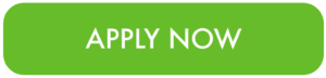 apply_now_button_1