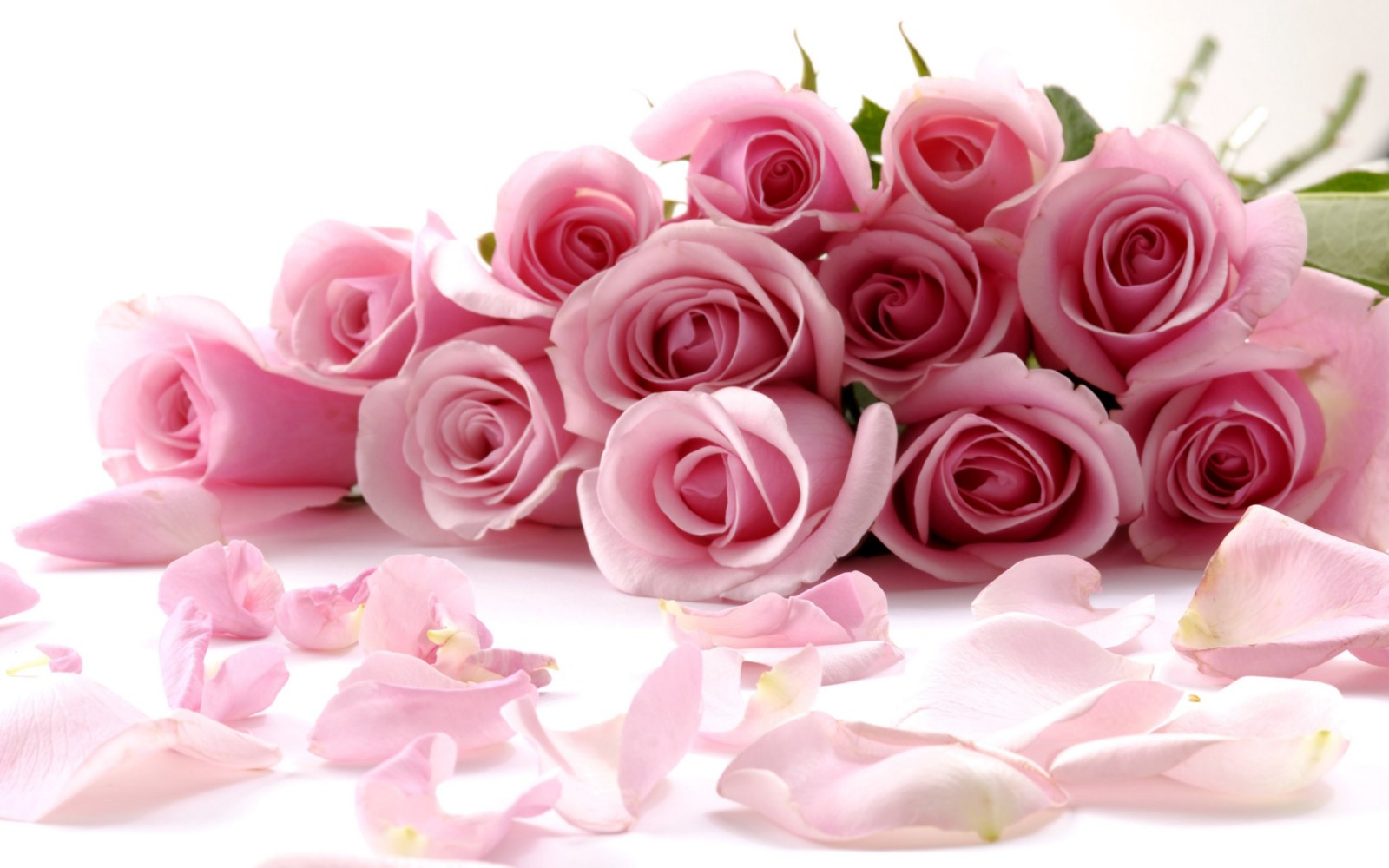Fragrances Flowers For Mothers Day Send Flower To Hyderabad