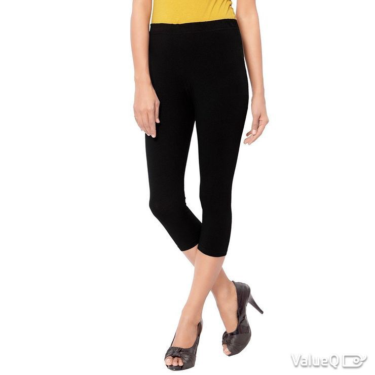b8af2d6ddf3 The best part of wearing cool summer leggings is that you can and should do  lots of experimentation in the styles. Sundresses and tunics look good with  ...