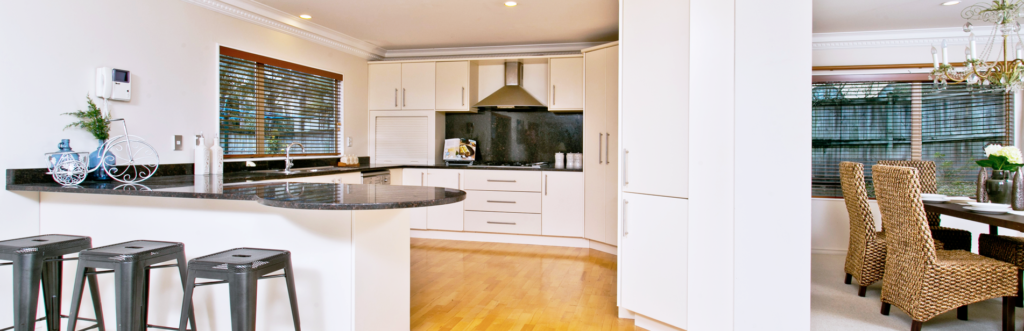 Now Your Kitchen Renovation Will Cost Between The Range Of $10k (basic  Kitchen Renovation)  $20k, Depending On The Materials You Select.