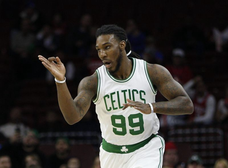 Jae_Crowder_Fantasy_Basketball_18083_10882