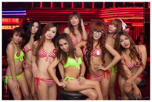 new gay man ladyboys