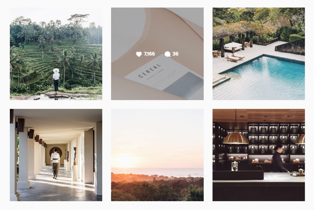 style girlfriend stylish home. Cereal Is A Travel And Style Magazine. Their Instagram Feed Features Beautiful, Serene Shots From Around The World. If You\u0027re Into Stylish Girlfriend Home I