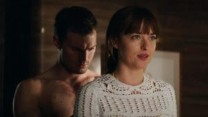 fifty shades freed-review