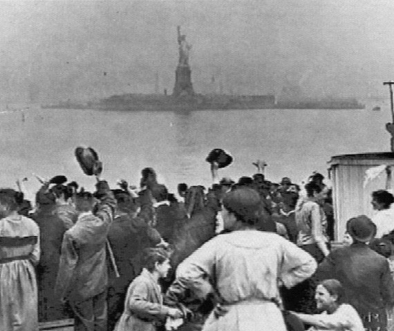 ellis island and american nationalism essay Ellis island research paper molly sent me the link for the american football essay typer application social 20 1 nationalism essays essay writing.