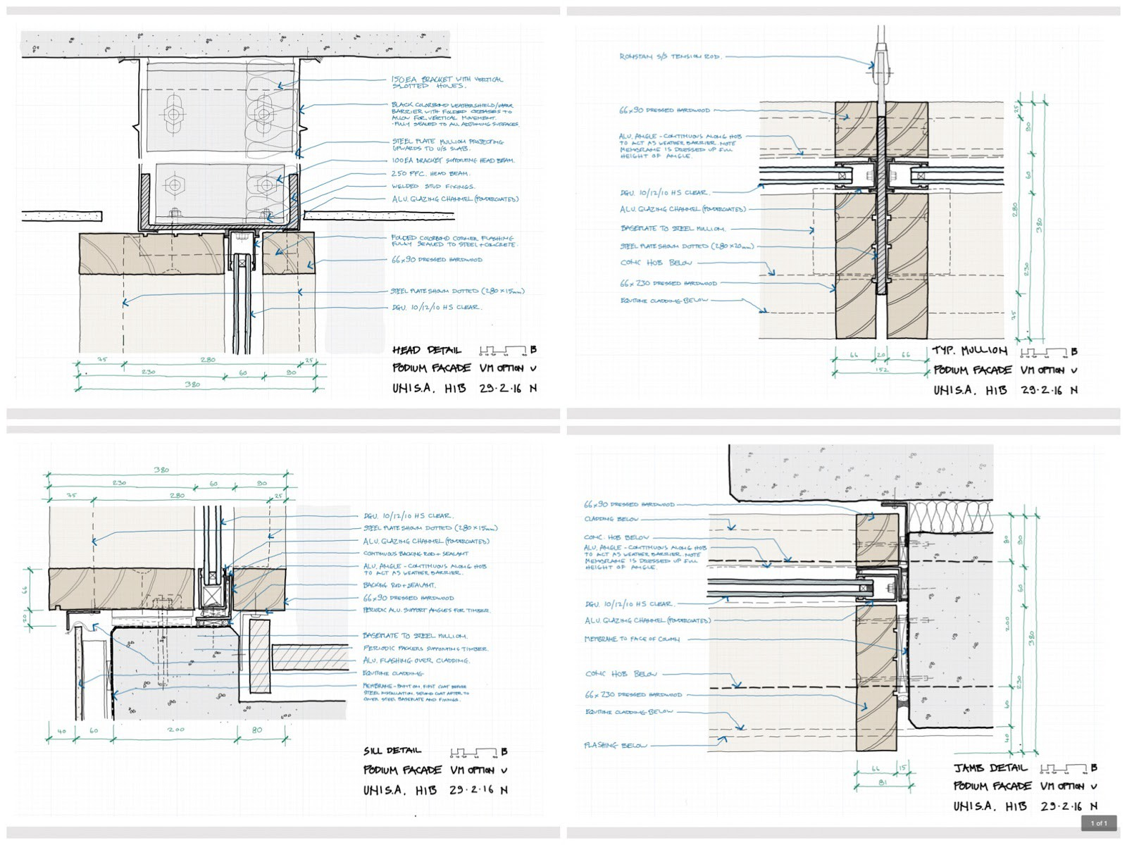 architecture design drawing. Wonderful Architecture Detail Design Sketches U2014 Concept Already Clear Inside Architecture Design Drawing