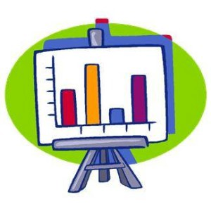 organic search rankings by seattle seo company