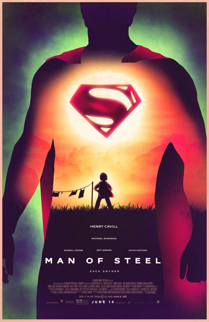 Beautiful Movie Posters From Up North - Beautifully designed interstellar posters james fletcher
